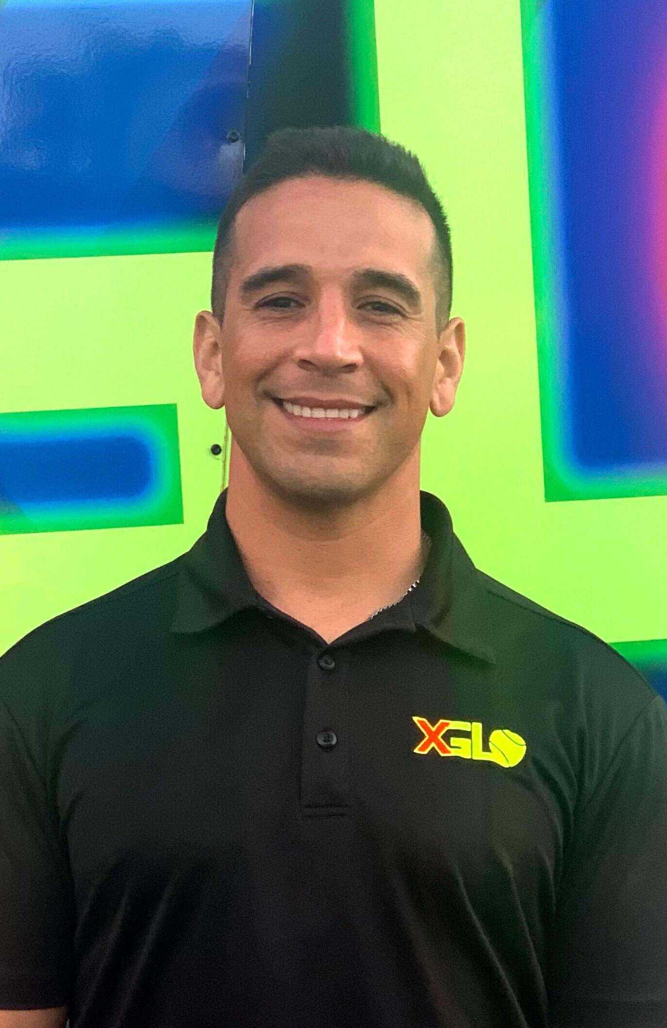 Jason Cordova