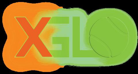 XGLOsive LLC